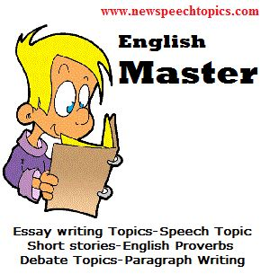 Funny Argumentative Essay Topics Choose to be Different
