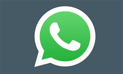 Research paper on whatsapp